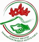 Somogy Megyei Természetbarát Szövetség
